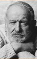 Эдуард Мурашов