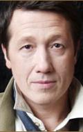 Сергей Якубенко