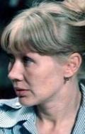 Татьяна Решетникова