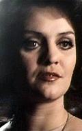 Ольга Вардашева
