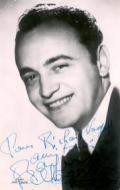 Раймон Пеллегрен