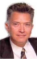 Мартин Шоу