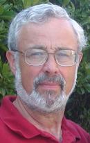 Джеймс Хейман