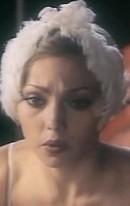 Марина Нудьга