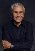 Джордж Шапиро