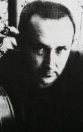 Валерий Рожко