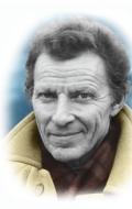 Жерар Сети