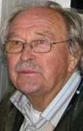 Кнут Андерсен