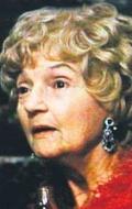 Мария Росулкова