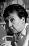 Эсма Кэннон