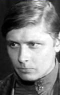 Александр Белина