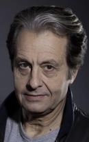 Кристиан Бюжо