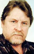 Николай Рябков