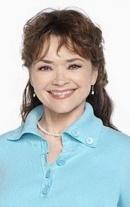Линда Харт