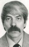Борис Акулиничев