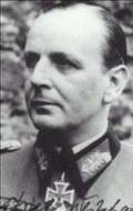 Зигфрид Вестфаль