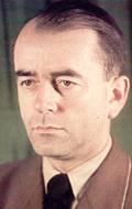 Альберт Шпеер