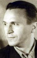 Михаил Ботов