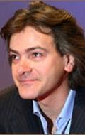 Андрей Рыклин