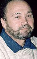 Валерий Громовиков
