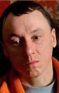 Андрей Жигалов