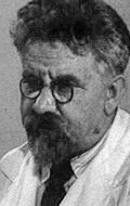 Алексей Загорский