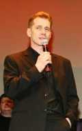 Владимир Пасичник