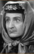 Мери Давиташвили