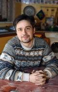 Иван Китаев