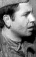 Николай Ферапонтов