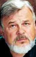 Анатолий Пазенко