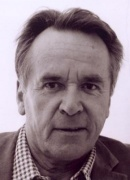 Жак Хансен