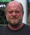 Питер Х. Хант