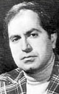Левон Григорян
