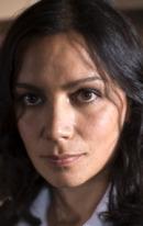 Саша Бехар