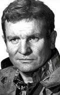 Александр Январев