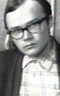 Борис Шадурский