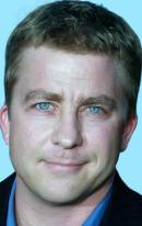 Питер Биллингсли