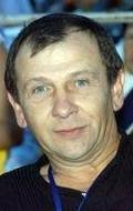 Владимир Ямненко