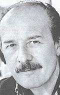 Джордж Восковек