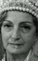 Рина Морелли