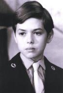 Дидье Одпен