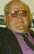 Владимир Калиш