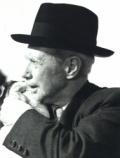 Карло Баттисти