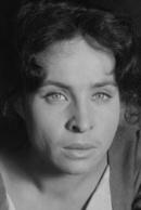 Мария Хвалибог