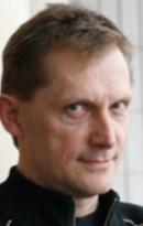 Юрис Лумисте