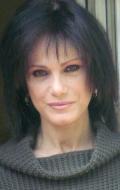 Лена Фаругия
