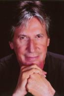 Дэвид Бреннер