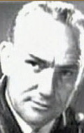 Виктор Ивченко