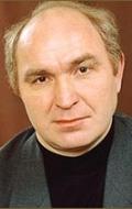Ильдар Саитов